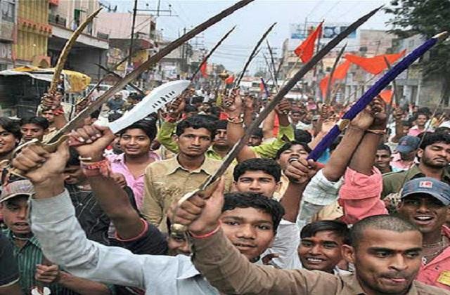 Indian-terrorism-Hindu-extremists-Genocide-of-Muslims-Kashmir-4