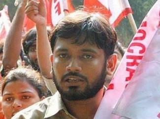 JNU.protest