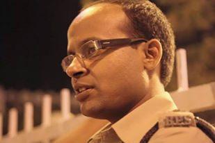 सुशील कुमार फिर आर्थिक अपराध इकाई में