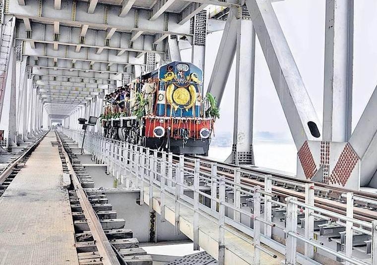 deegha.rail.bridge modified