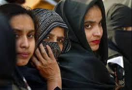muslim.voter