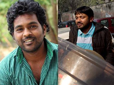rohith-vemula_Kanhaiya-Kumar