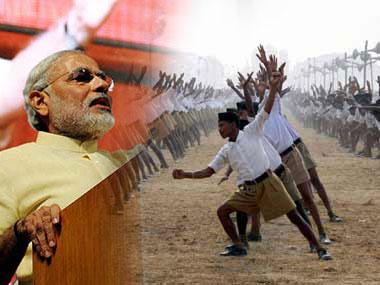 Modi_RSS