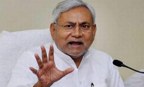 Nitish-Kumar2