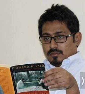 असद अशरफ तहलका के पत्रकार हैं