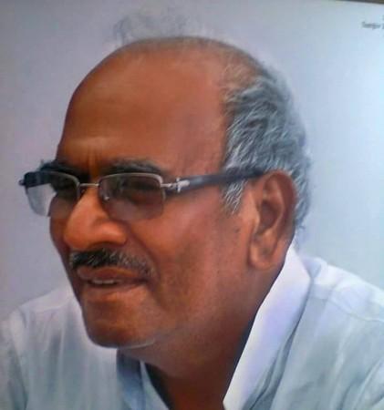 bashisht.narayan