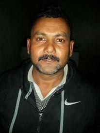 लड्डन मिया शाहाबुद्दीन का करीबी पुलिस गिरफ्त से बाहर