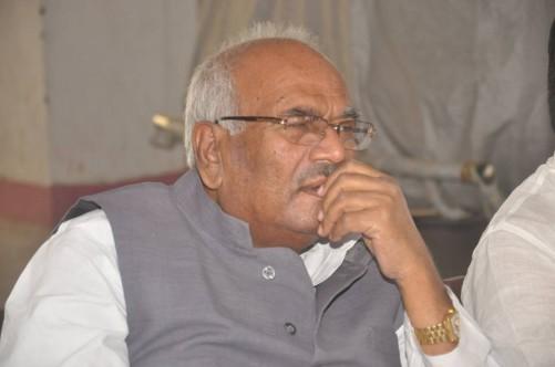 vashisht.narayan
