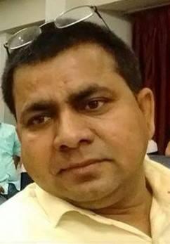 Naukarshahi.Com