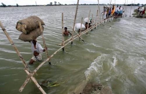 Bihar-Flood1