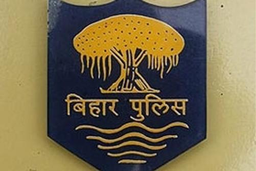 Bihar-Police-logo-630x420