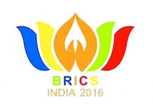Brics-Logo-580x395