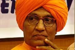 swami,agnivesh