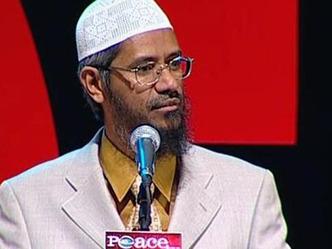 zakir.peace