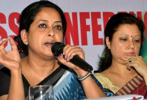 Sharmistha-Mukherjee