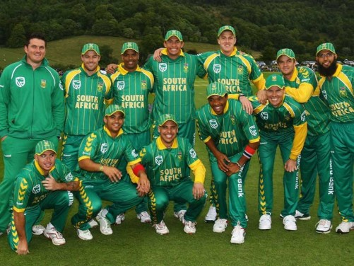 south_africa_cricket_team_wallpapers