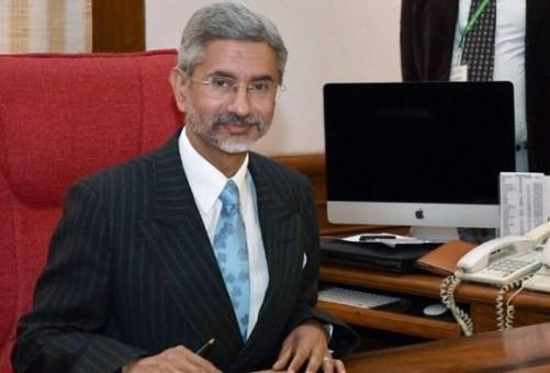विदेश सचिव एस जय शंकर ने मान पहले भी हुआ था सर्जिकल स्ट्राइक