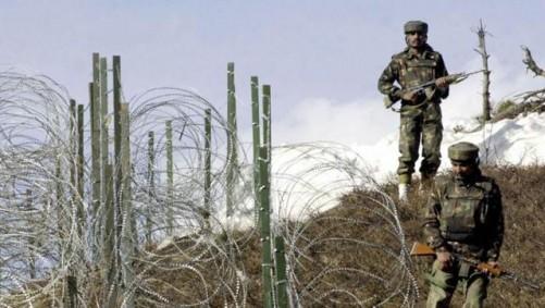 kashmir.army