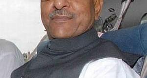 nand-kishore-yadav