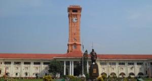 patna-secretariat