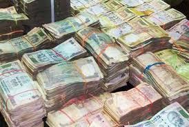 black.money