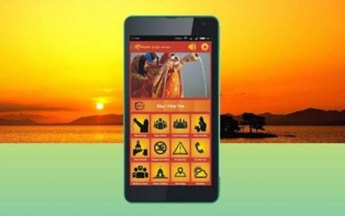 chhat-puja.app
