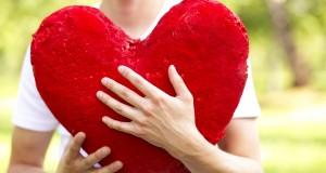 love-affair1