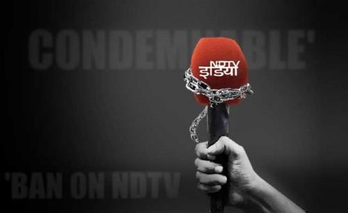 ndtv-india-ban-mic_650x400_71478529202