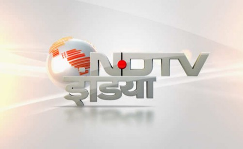 ndtv-india-logo_650x400_61478501691