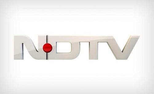 ndtv-logo_650x400_61478239441