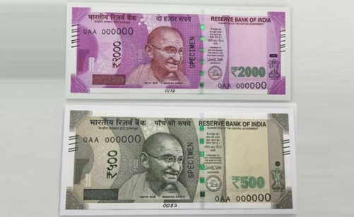 new.indian.currency
