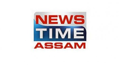 newstimeassam-759