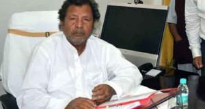 Abdul Jalil Mastan
