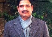 Dr.jawaid