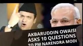 akbaruddin.question