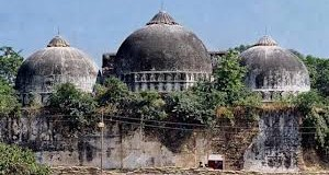 babri.masjid
