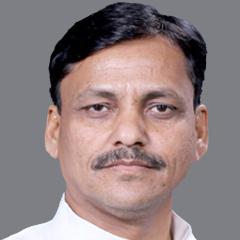Nityanand-Rai