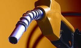 petrol.pump