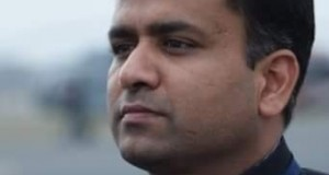 पटना डीएम संजय अग्रवाल को जांच टीम में शामिल करने पर उठे थे सवाल