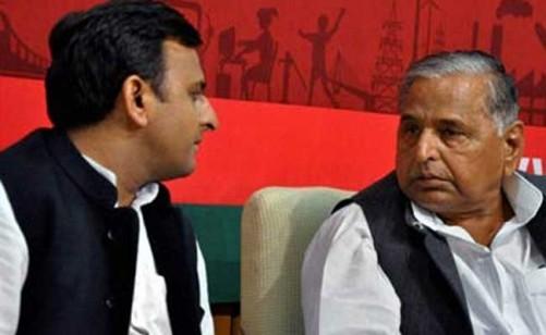 sp-chief-mulayam-yadav-with-up-cm-akhilesh-yadav_650x400_51474016058