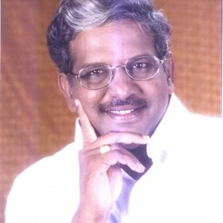v.Shanmuganathan