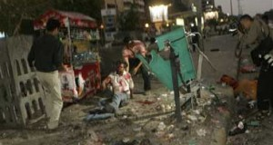 Delhi_blasts5_20080913