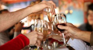 drinking-toast-alcohol-1201