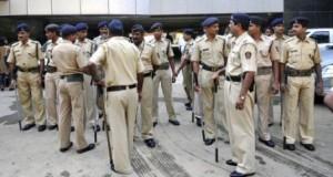 indian-police-afp-440x252