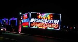 jharkhand.momentom