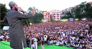 owaisi-rally-in-UP
