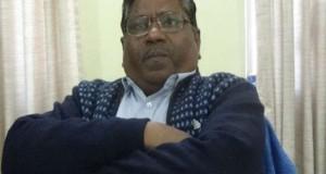 परमेश्व राम- मुश्किल में सांसे