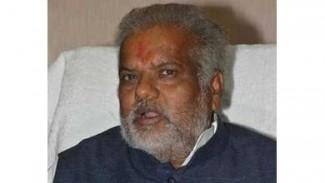 ग्रामीण विकास मंत्री श्रवण कुमार ने विधानसभा में दी जानकारी
