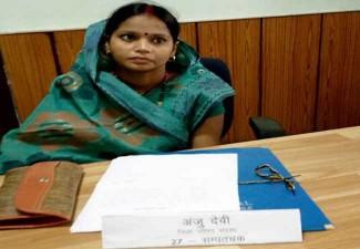 जिला पर्षद अध्यक्ष अंजू देवी के नेतृत्व में 70 सैरातों में से छह बड़े सैरातों की बंदोबस्ती पूरी कर ली गयी है.