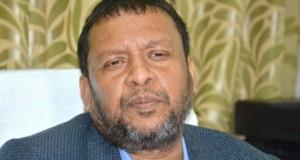 आइएएस सुधीर कुमार समेत पांच लोगों के जमानत अर्जी पर सुनवायी